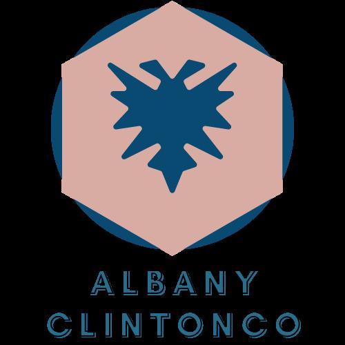 Albanyclintonco